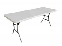 1.8m TRESTLE TABLE