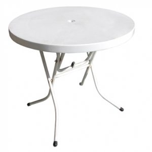 82cm ROUND TABLE