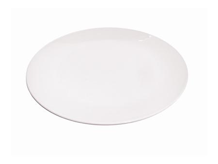 DINNER PLATE 24cm