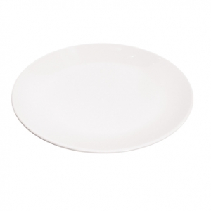 ENTREE PLATE 20cm