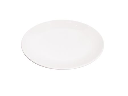ENTREE PLATE 20cm
