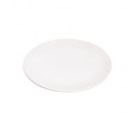 Entree Plate 20cm 8 inches for hire sydney