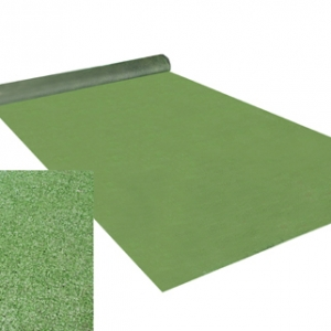 PREMIUM ARTIFICIAL GRASS