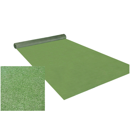 artificial grass premium for hire sydney northern beaches sydney eastern suburbs cbd