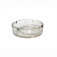ash tray glass for hire sydney