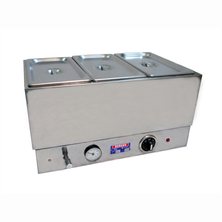 bain marie 3 pot for hire sydney northern beaches catering equipment hire