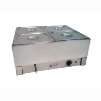 bain marie 4 pot for hire sydney catering equipment north shore northern beaches