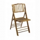 bamboo wedding chair for hire sydney folding event chair for hire northern beaches sydney