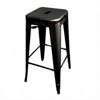 bar stool for hire sydney black tolix northern beaches sydney eastern suburbs