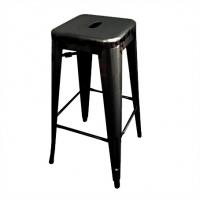 bar stool for hire sydney black tolix northern beaches sydney eastern suburbs