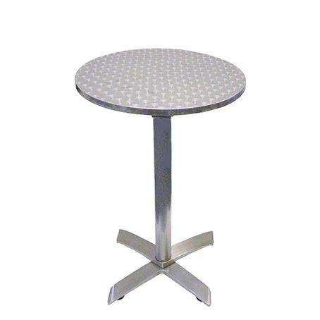 bar table for hire northern beaches eastern suburbs sydney