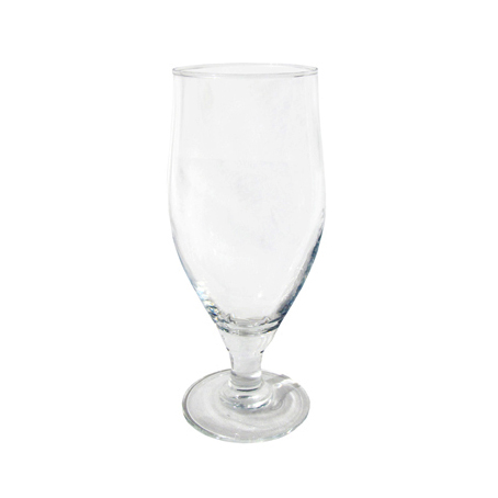 beer glass stemmed for hire sydney northern beaches beer glass hire