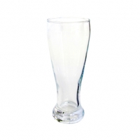 beer pilsner glass for hire sydney