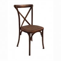 bentwood chair for hire sydney event reception chair for hire