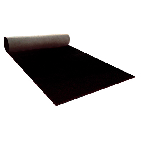 black carpet runner for hire wedding runner for hire sydney party hire