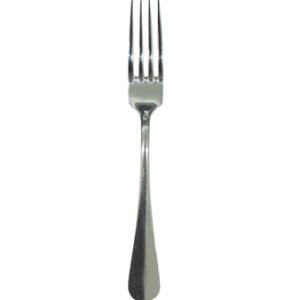 BOGART DINNER FORK
