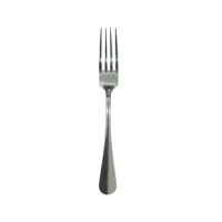 bogart dinner fork cutlery for hire