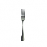 bogart entree fork cutlery for hire northern beaches party hire