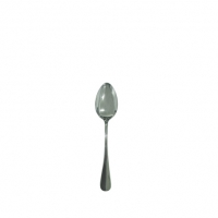 bogart tea spoon cutlery for hire northern beaches party hire sydney north shore eastern suburbs party hire