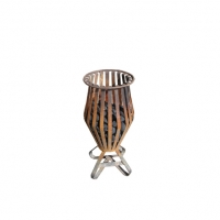 brazier burner for hire sydney fire pit hire