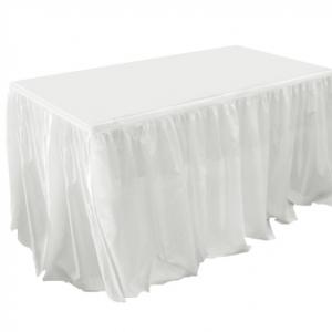 3m TABLE SKIRT