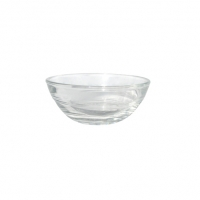 butter dish glass for hire sydney
