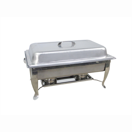 chaffing dish for hire catering equipment northern beaches sydney