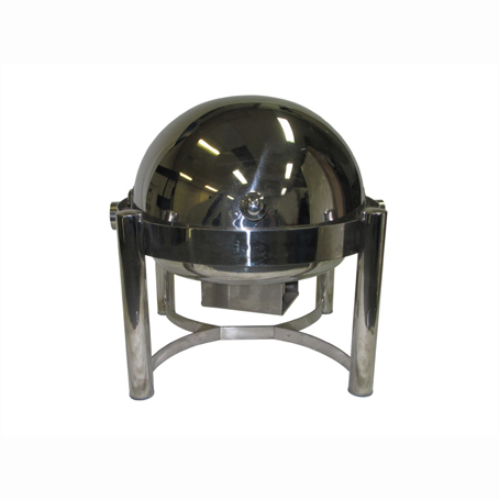 chaffing dish roll top for hire sydney