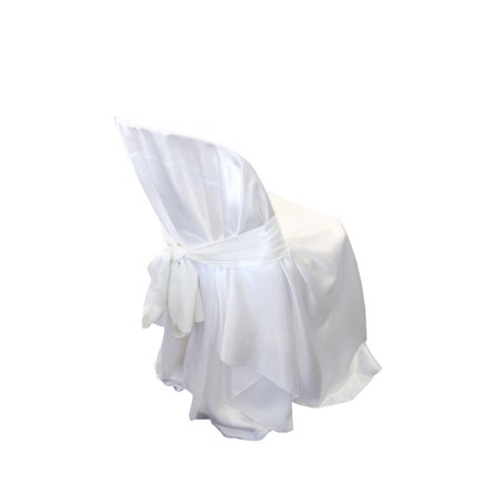 chair cover for hire sydney white chair cover for hire