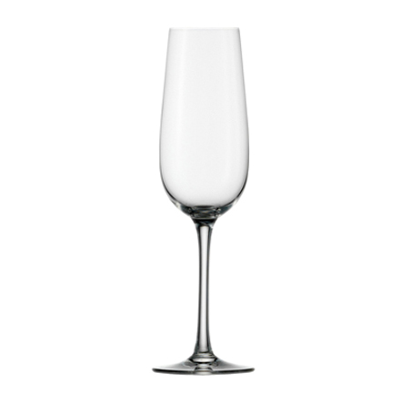 champagne flute for hire premium glassware for hire northern beaches north shore eastern suburbs