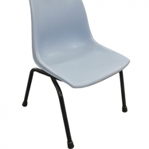 CHILDREN'S SCHOOL CHAIR
