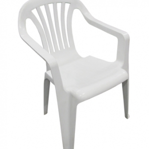 CHILDREN'S ALFRESCO CHAIR