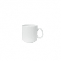 coffee mug for hire sydney northern beaches party hire