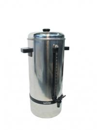 COFFEE PERCOLATOR 55 CUP