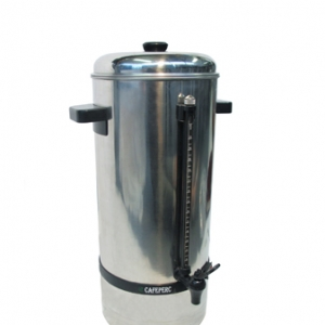 COFFEE PERCOLATOR 55 CUP