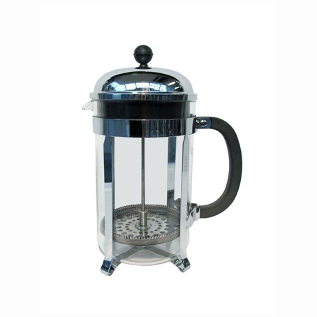 coffee plunger for hire sydney party hire ava