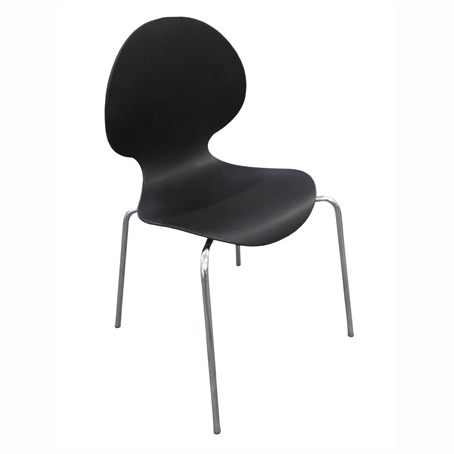 conference chair for hire black chair sydney northern beaches corporate chair for hire cbd north shore party hire