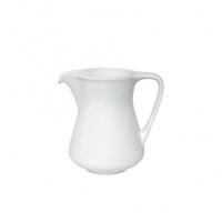 cream jug for hire sydney northern beacxhes crockery hire