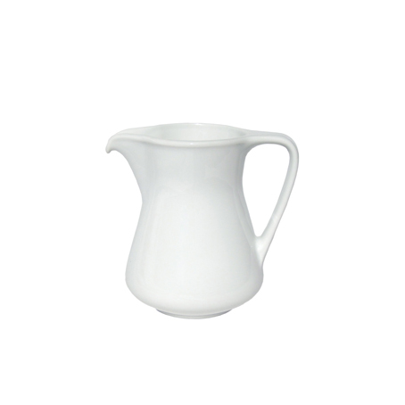 cream jug for hire sydney northern beacxhes crockery hire