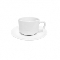 cup and saucer for hire sydney