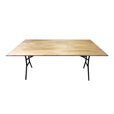 extra wide trestle table for hire wooden table for hire