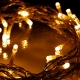 fairy lights warm white for hire sydney
