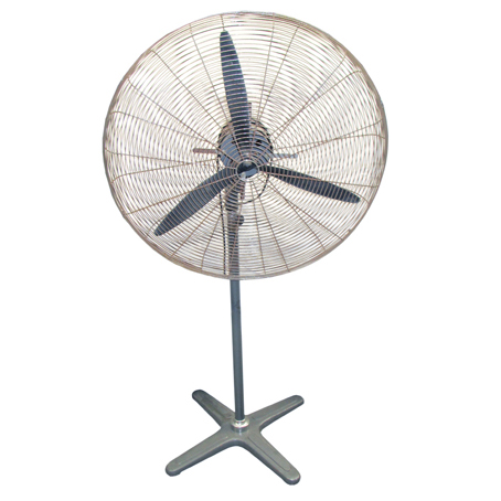 fan for hire sydney northern beaches cooling systems for hire