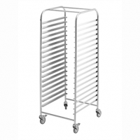 gastronorm racking trolley for hire sydney northern beaches catering equipment for hire sydney