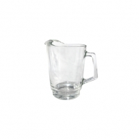 glass jug for hire sydney northern beaches party hire