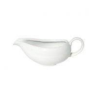 gravy boat china for hire sydney crockery hire