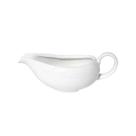 gravy boat china for hire sydney crockery hire