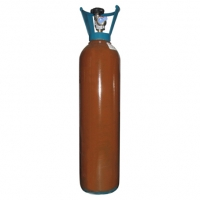 helium gas bottle 300 for hire