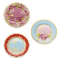high tea cake plate for hire sydney