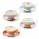 high tea cup and saucer for hire sydney